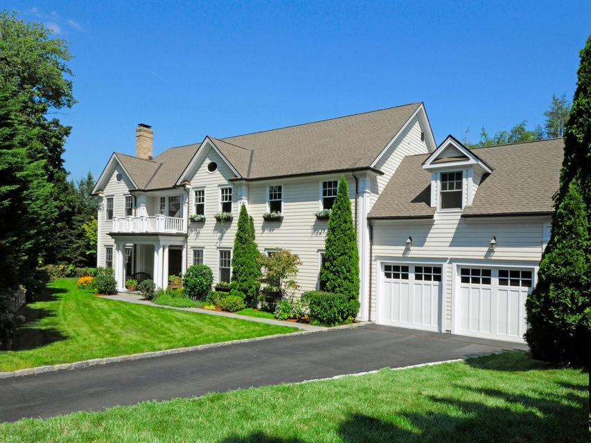 14 Bradbury Place,Riverside,Connecticut 06878,5 Bedrooms Bedrooms,5 BathroomsBathrooms,Single family,Bradbury,104495