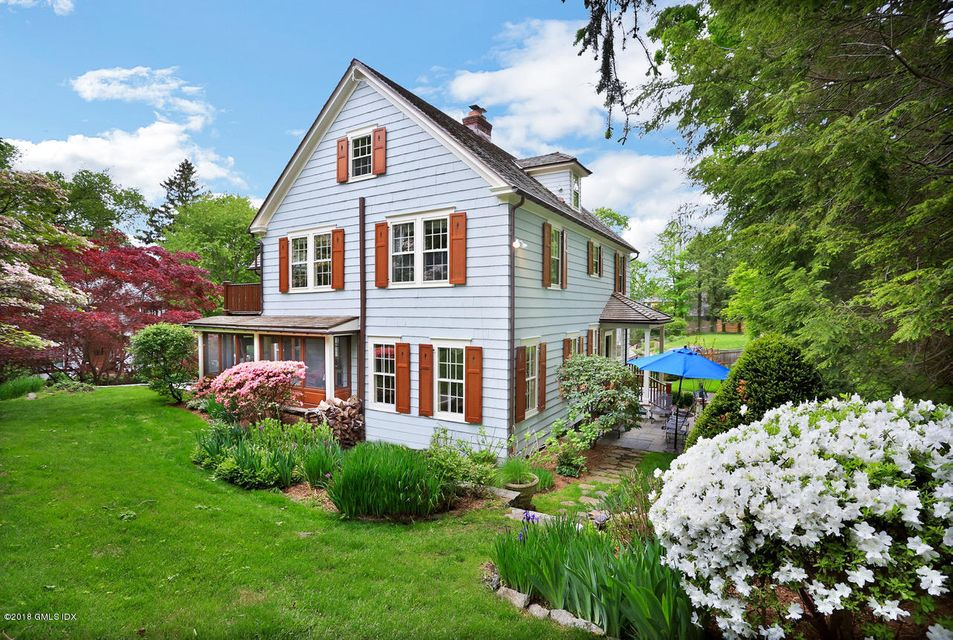 14 Rockview Drive,Greenwich,Connecticut 06830,4 Bedrooms Bedrooms,3 BathroomsBathrooms,Single family,Rockview,103693