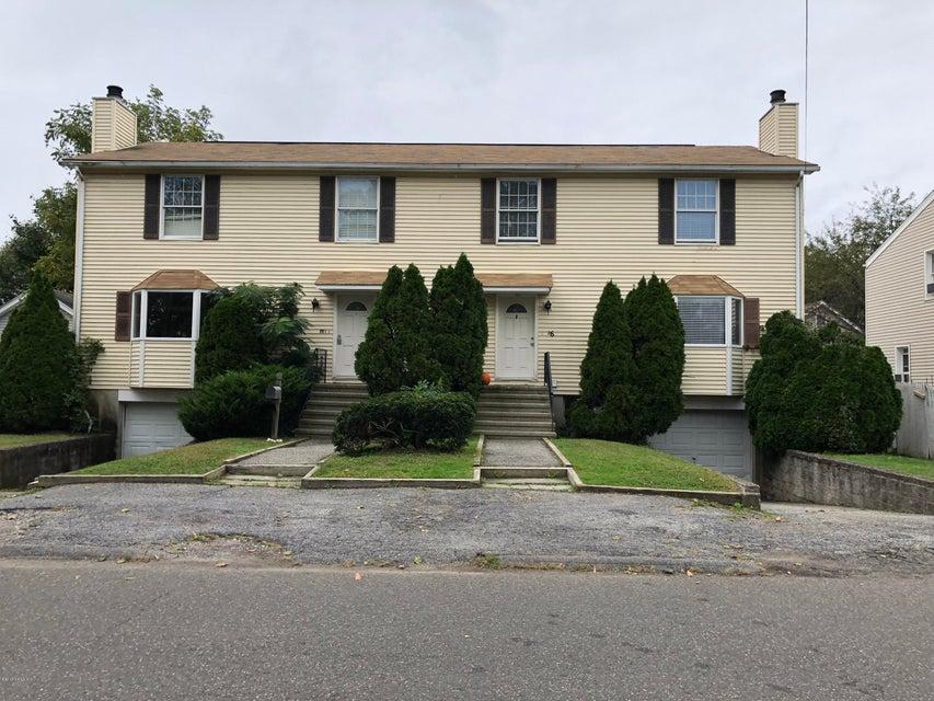 26 CosCob Avenue,Cos Cob,Connecticut 06807,CosCob,104706
