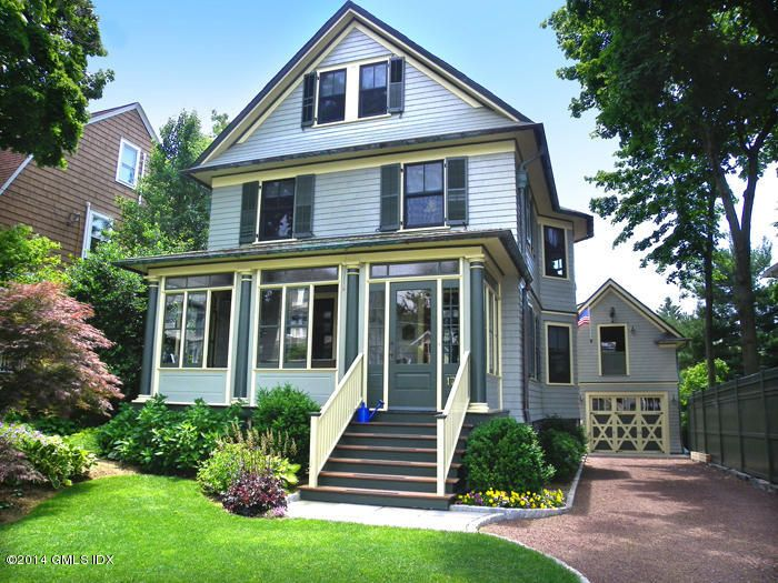 17 Lincoln Avenue,Greenwich,Connecticut 06830,4 Bedrooms Bedrooms,4 BathroomsBathrooms,Single family,Lincoln,104744