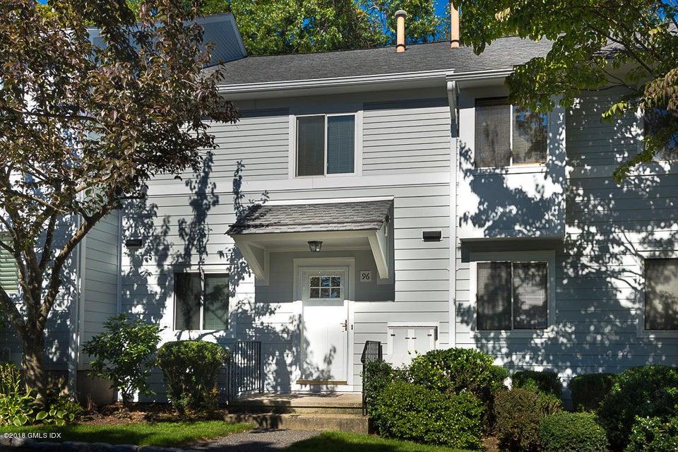 96 Silo Circle,Riverside,Connecticut 06878,2 Bedrooms Bedrooms,2 BathroomsBathrooms,Condominium,Silo,104765