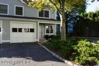 351 Pemberwick Road,Greenwich,Connecticut 06831,3 Bedrooms Bedrooms,3 BathroomsBathrooms,Condominium,Pemberwick,104786