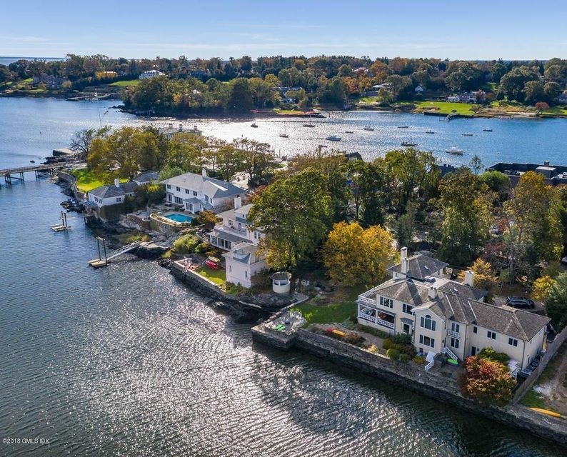 675 Steamboat Road,Greenwich,Connecticut 06830,6 Bedrooms Bedrooms,6 BathroomsBathrooms,Single family,Steamboat,104853