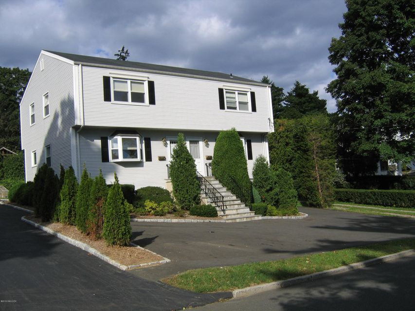 54 Woodland Drive,Greenwich,Connecticut 06830,2 Bedrooms Bedrooms,1 BathroomBathrooms,Multi-family - 2 units,Woodland,104862