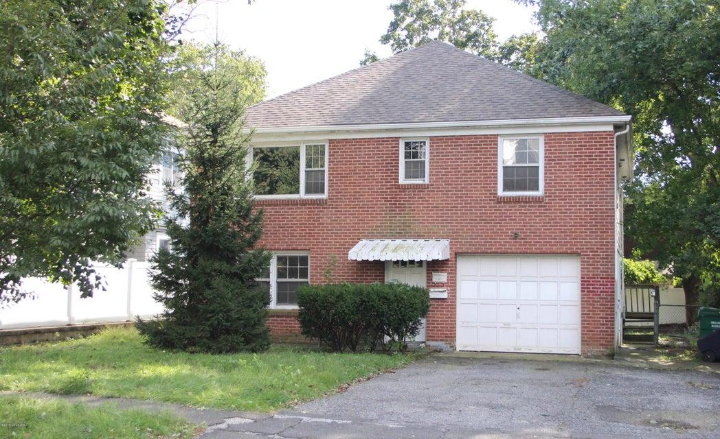 41 Woodland Drive,Greenwich,Connecticut 06830,Woodland,104861