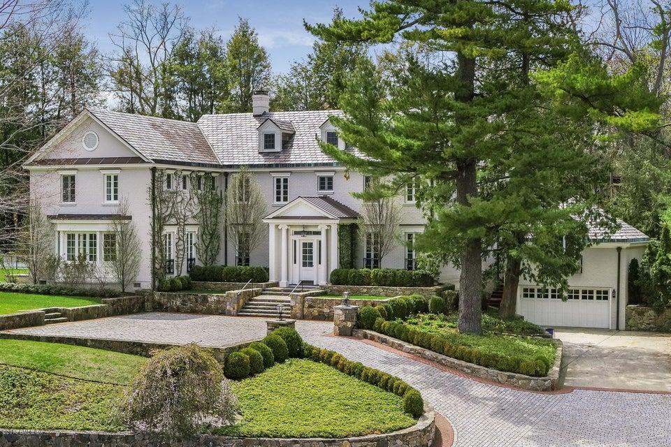 16 Chimney Corner Lane,Greenwich,Connecticut 06830,6 Bedrooms Bedrooms,6 BathroomsBathrooms,Single family,Chimney Corner,104864