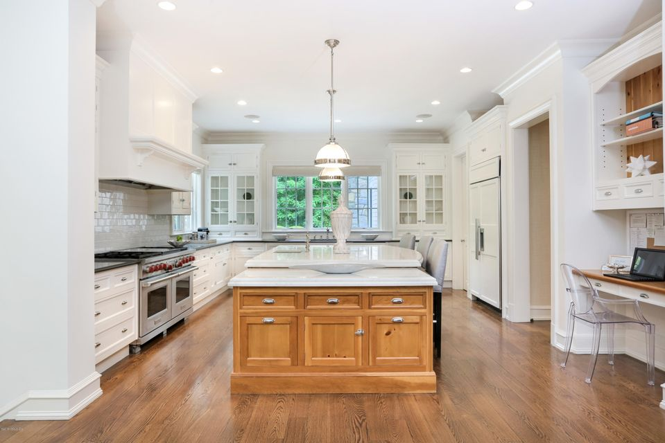 98 Doubling Road,Greenwich,Connecticut 06830,7 Bedrooms Bedrooms,8 BathroomsBathrooms,Single family,Doubling,104897