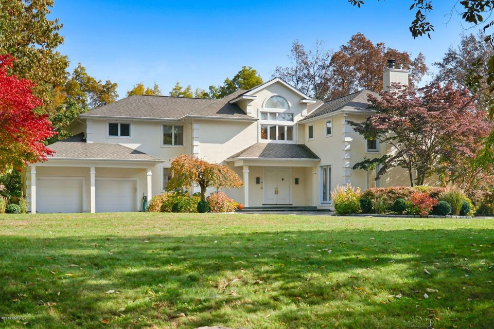 77 Sawmill Lane,Greenwich,Connecticut 06830,6 Bedrooms Bedrooms,5 BathroomsBathrooms,Single family,Sawmill,104855
