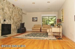 75 Taconic Road,Greenwich,Connecticut 06831,5 Bedrooms Bedrooms,3 BathroomsBathrooms,Single family,Taconic,104886
