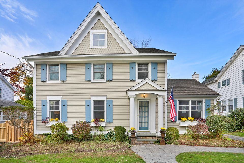 26 Hassake Road,Old Greenwich,Connecticut 06870,3 Bedrooms Bedrooms,2 BathroomsBathrooms,Single family,Hassake,104906