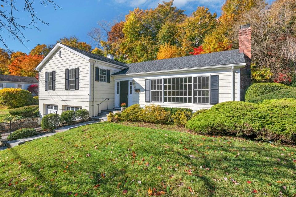 47 Mallard Drive,Greenwich,Connecticut 06830,3 Bedrooms Bedrooms,2 BathroomsBathrooms,Single family,Mallard,104911