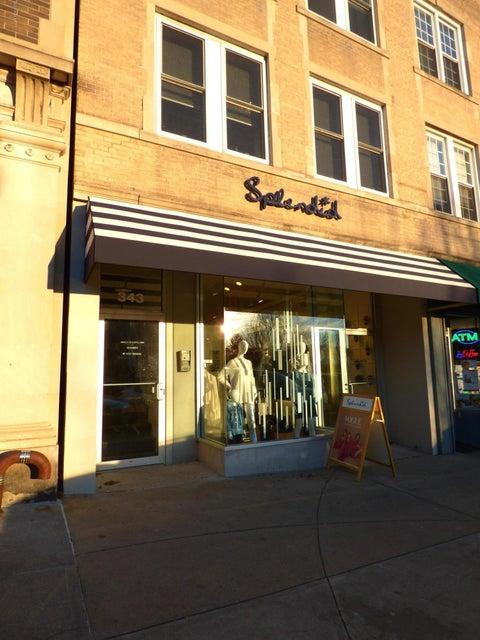 343 Greenwich Avenue,Greenwich,Connecticut 06830,1 Bedroom Bedrooms,1 BathroomBathrooms,Apartment,Greenwich,104919