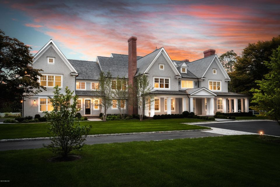 35 Mooreland Road,Greenwich,Connecticut 06831,8 Bedrooms Bedrooms,9 BathroomsBathrooms,Single family,Mooreland,104917