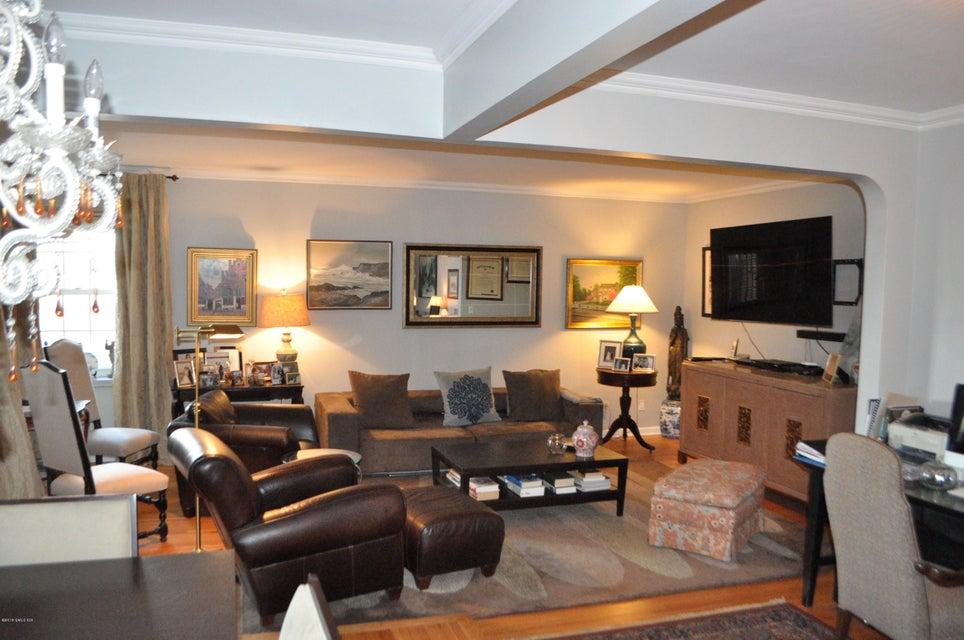 20 Church Street,Greenwich,Connecticut 06830,1 Bedroom Bedrooms,1 BathroomBathrooms,Condominium,Church,104893