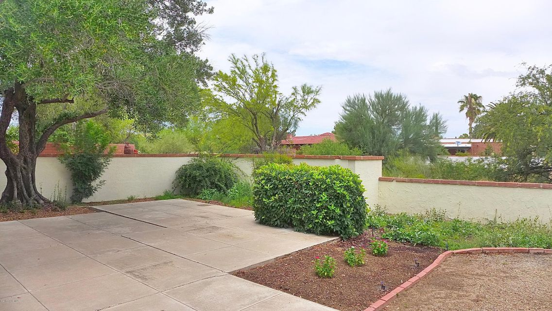 105 e el valle green valley az 85614 us green valley home for sale judi monday your green