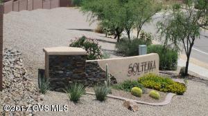 864 N Henrietta Scope Trail, Green Valley, AZ 85614