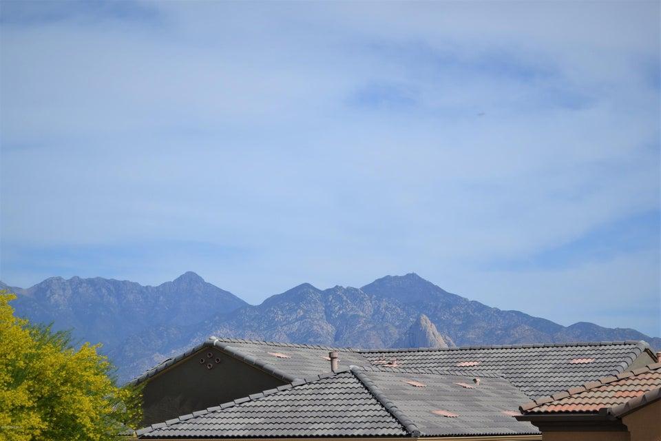 5577 S Guthrie Peak Drive, Green Valley, AZ 85622
