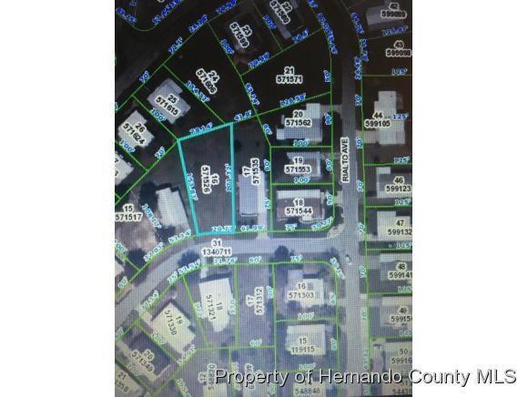 9053 Central Avenue