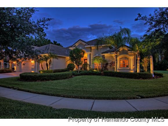 5003 Waydale Lane, Tampa Palms, FL 33647