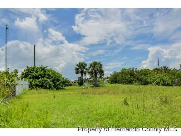 Lot 5 Flamingo Boulevard