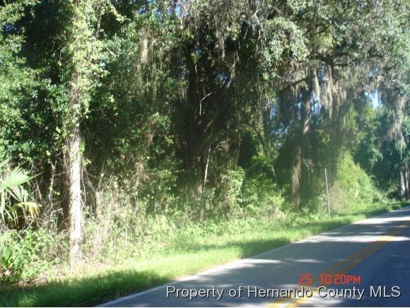 4830 Tallahassee Road