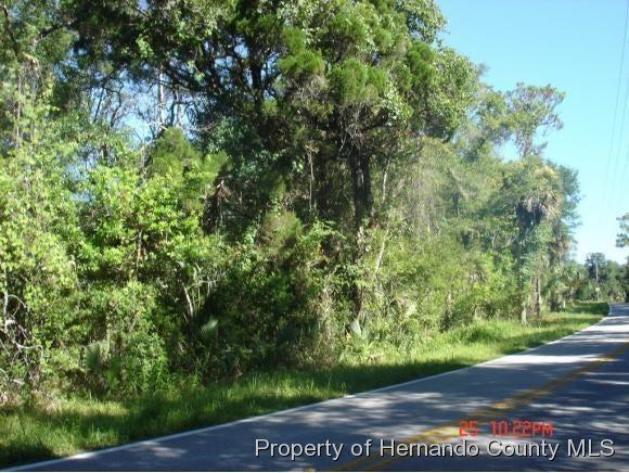 0 Tallahassee Road