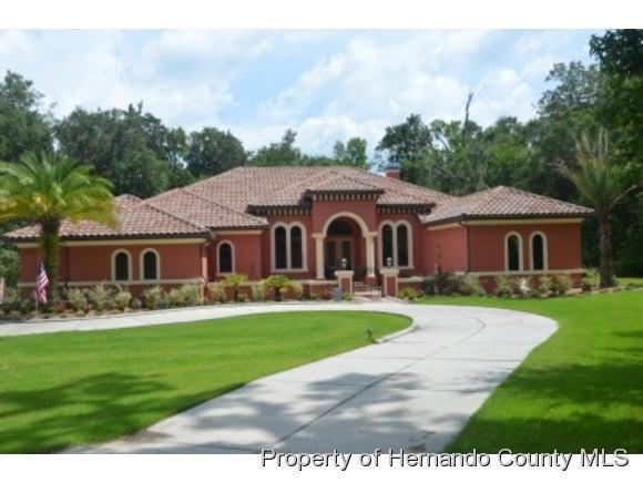 20412 Violet Road, Brooksville, FL 34601