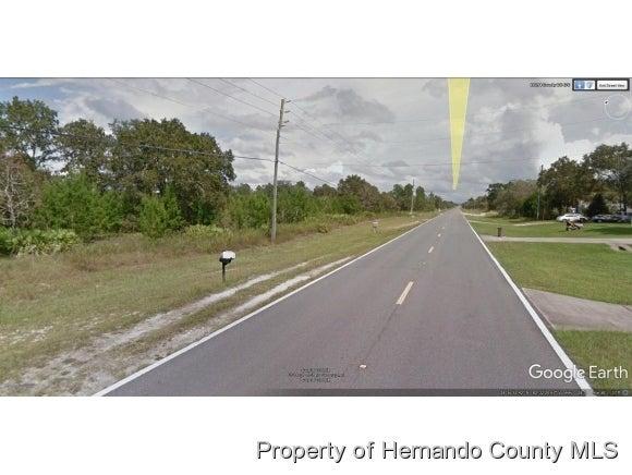 0 Centralia Road