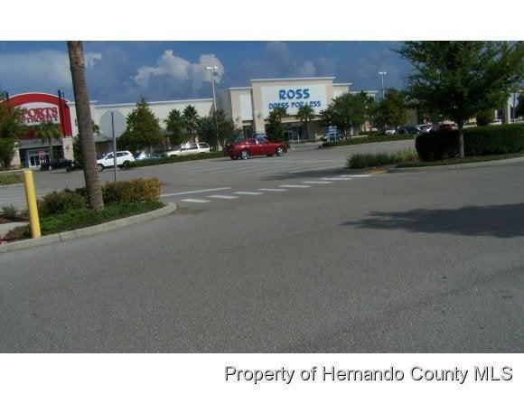 1380 Algood Road