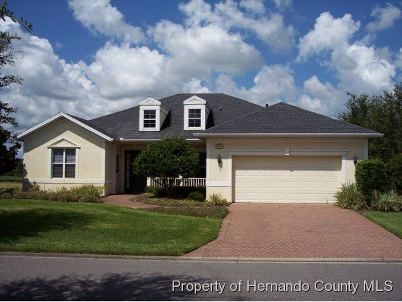 5233 Jennings Trail, Brooksville, FL 34601