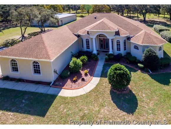 9464 Orchard Way, Spring Hill, FL 34608