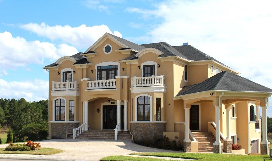 5575 Grand Summit Drive, Brooksville, FL 34601