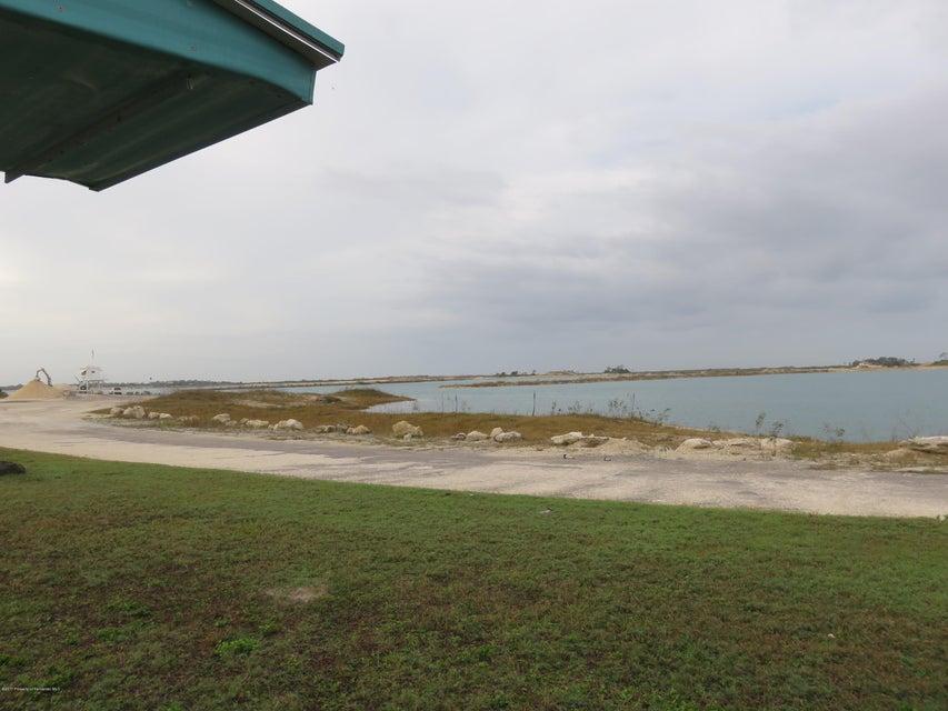0 Gulf Drive