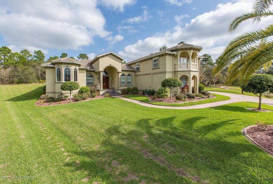 10138 Breezy Pines, Weeki Wachee, FL 34613