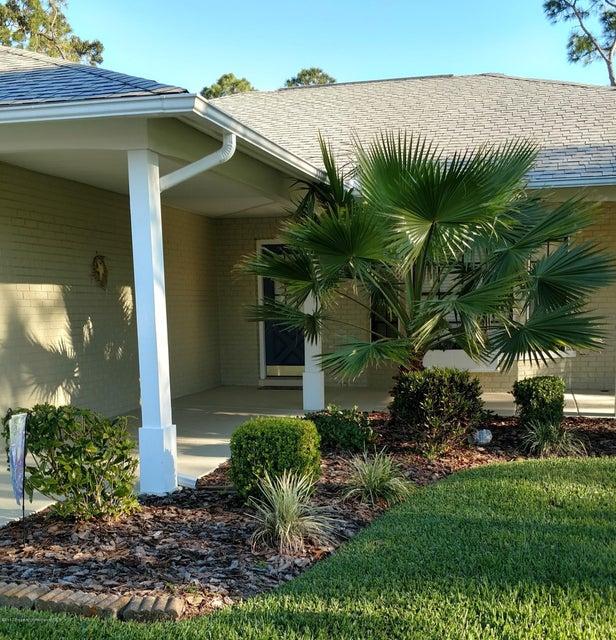 6368 PLANTATION Road, Spring Hill, FL 34606