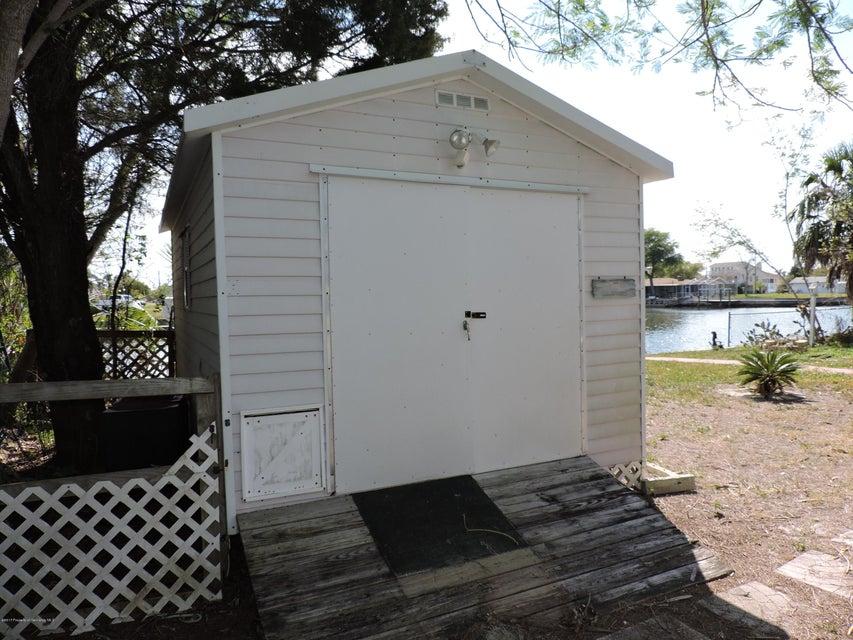 3450 Gulfview Drive