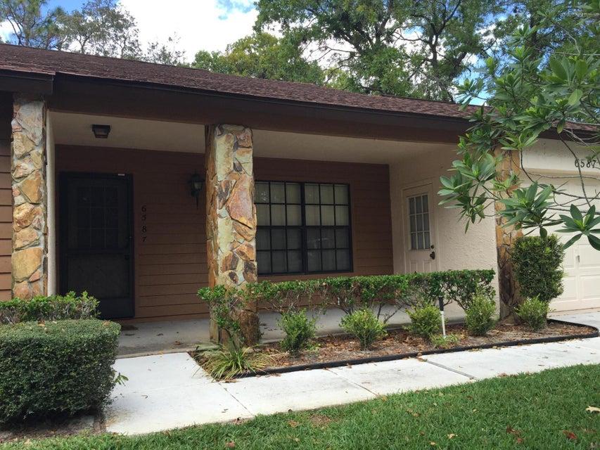 6587 Andromeda Way, Spring Hill, FL 34606