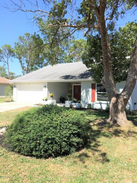 2316 Augusta, Spring Hill, FL 34606