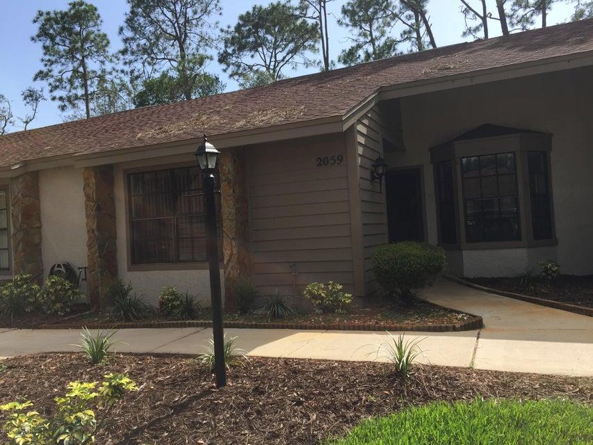 2059 Woodcutter, Spring Hill, FL 34606