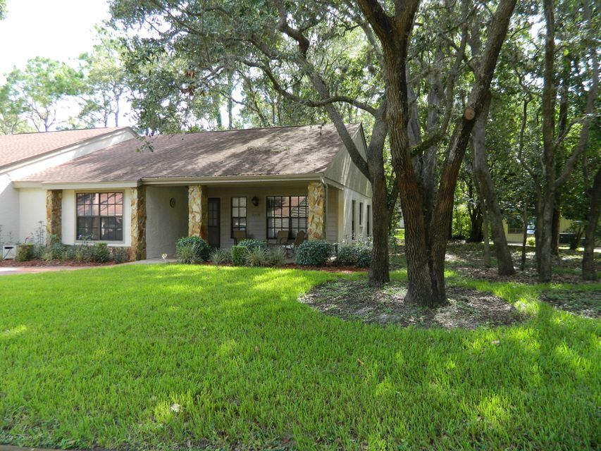 2115 Forester Way, Spring Hill, FL 34606