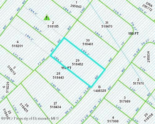 13459 Amanda Avenue