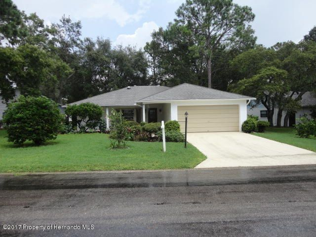 2644 Royal Ridge, Spring Hill, FL 34606
