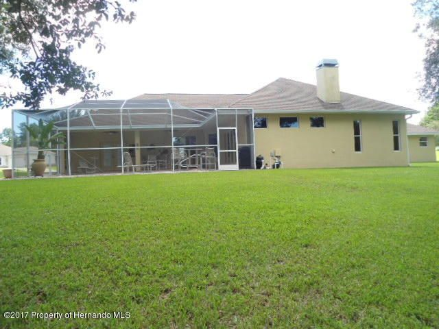 10102 Breezy Pines Court
