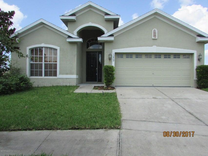 Commercial Property For Sale Brooksville Fl
