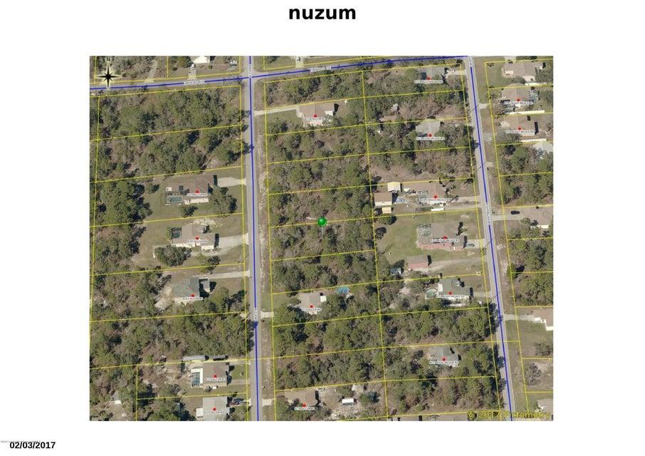 0 Nuzum Road