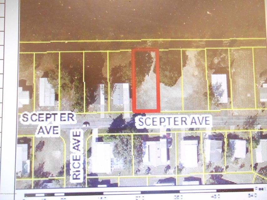 9511 Scepter