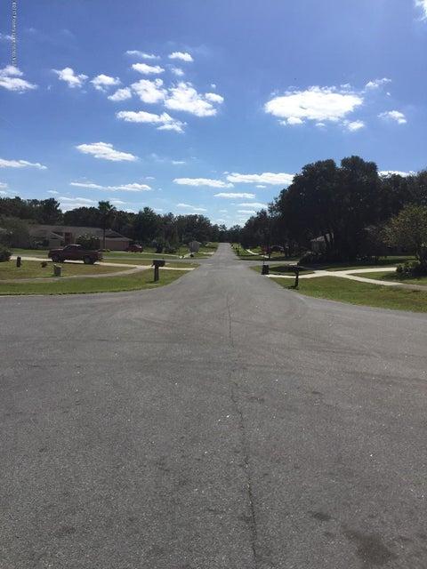 0 Lorenzo Drive