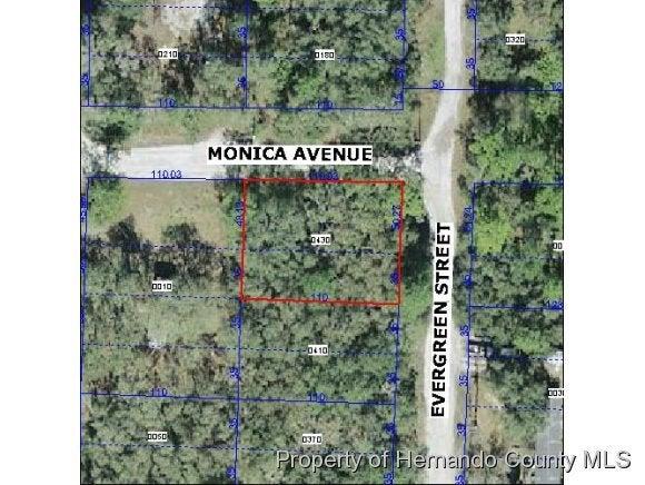 13204 Monica Avenue