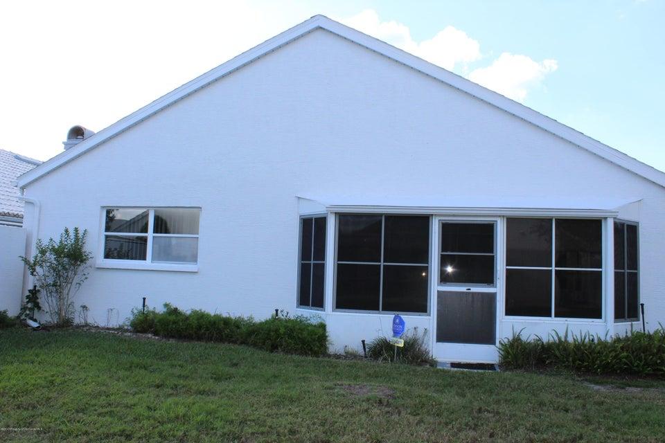 10454 Casa Grande