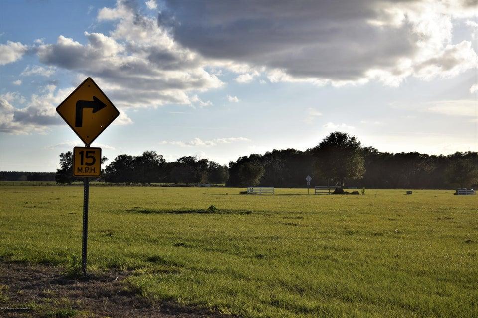 01 Phillips Road
